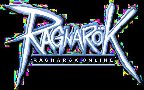 [MMORPG] Ragnarök Online (RO) Fro_al11