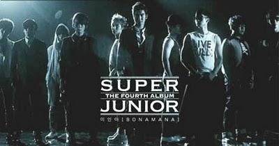 Conoscan Super Junior! Bonama10
