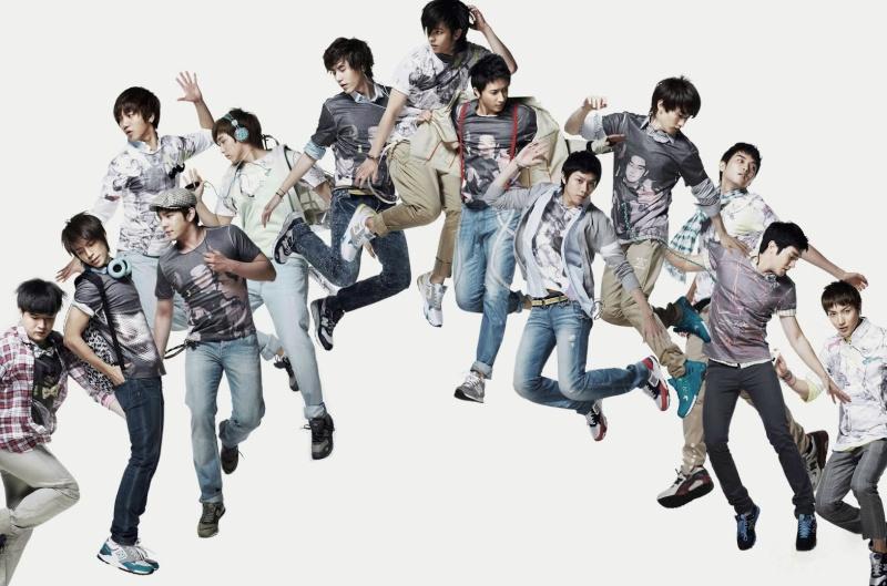 Conoscan Super Junior! G24jk10