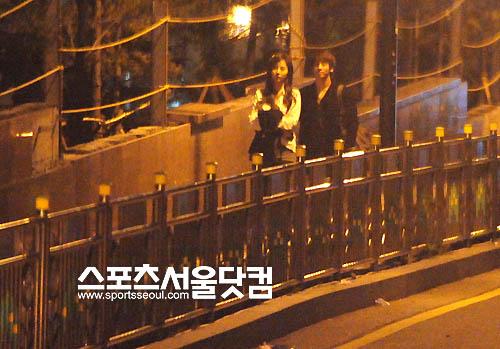 Jonghyun tiene Novia?¿ Jh410