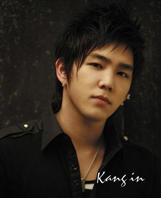 Conoscan Super Junior! Kangin10