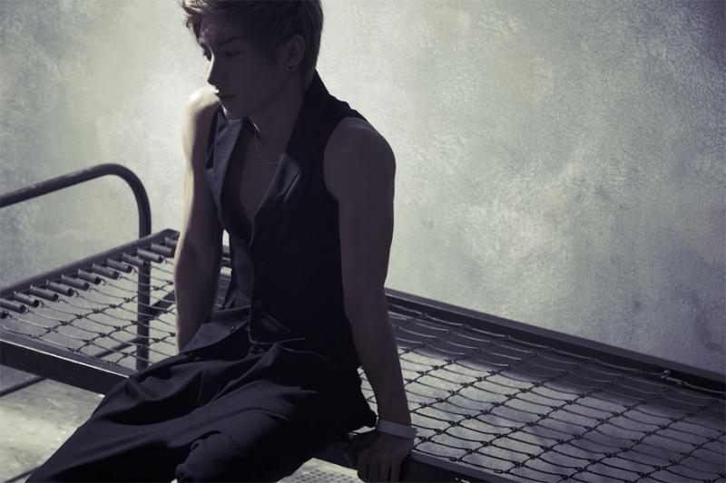 Conoscan Super Junior! Leeteu12