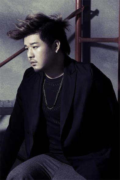 Conoscan Super Junior! Shindo11
