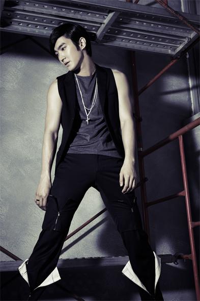 Conoscan Super Junior! Siwon211