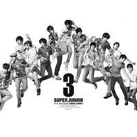 Conoscan Super Junior! Sorry10