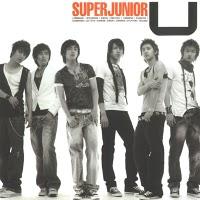 Conoscan Super Junior! Suju_u10