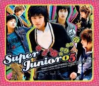 Conoscan Super Junior! Super_10