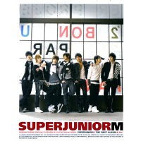 conoscan Super Junior M! Super_12