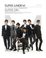 conoscan Super Junior M! Super_13