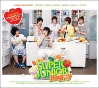 Conoce a Super Junior HAPPY! Super_17