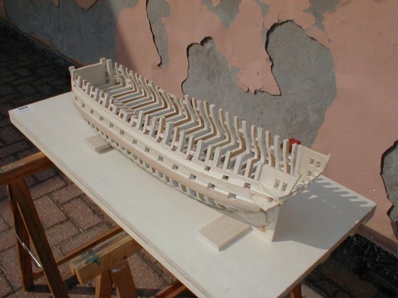 HMS Bellona 74 cannoni inglese da 168 ft. - Pagina 2 1910