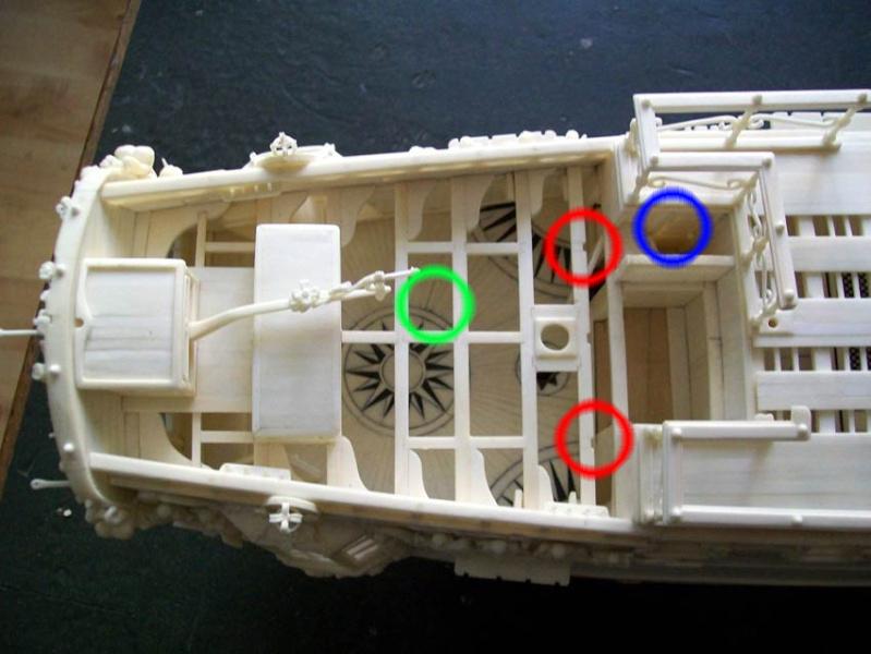 di che legno si tratta? M21g1110