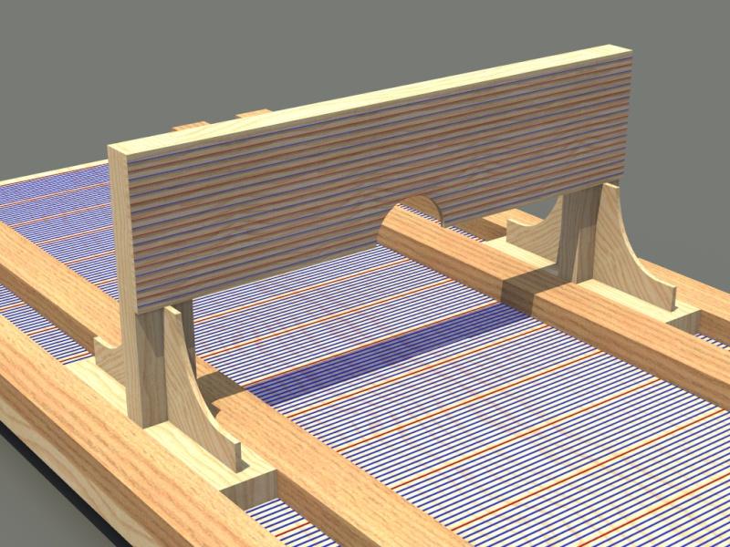 Scaletto per Titanic e altro Scalet15
