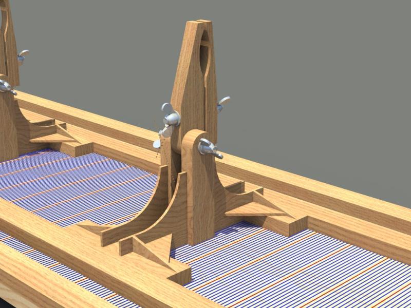 Scaletto per Titanic e altro Scalet20