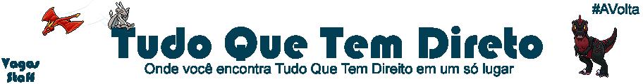 TQDT Fórum