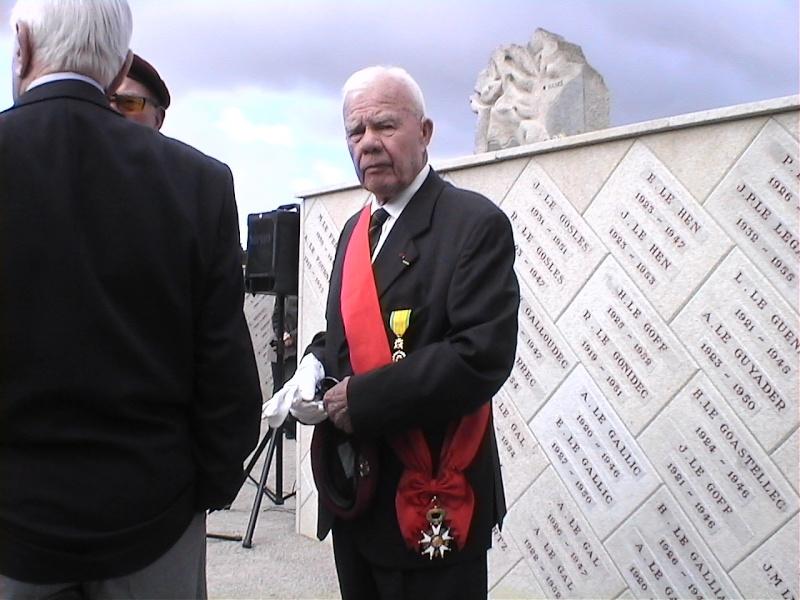 HERRAUD Jean - colonel - Grand Croix de la Légion d'Honneur - Indochine Dvc02710