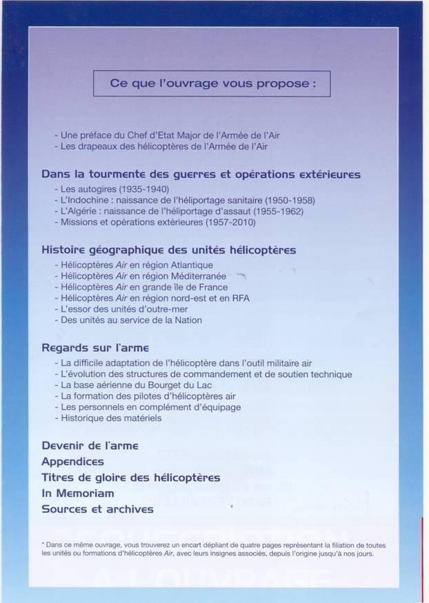 Histoire des hélicos Histoi12