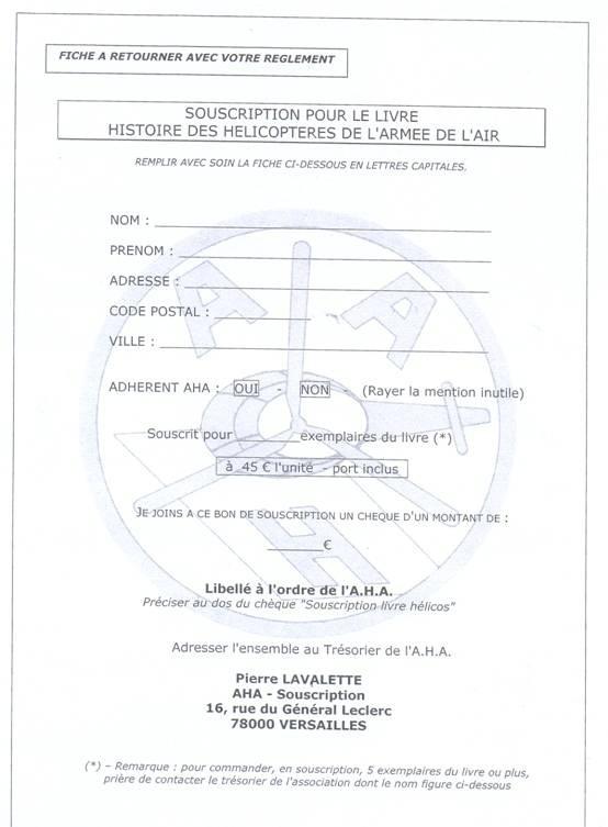 Histoire des hélicos Histoi14