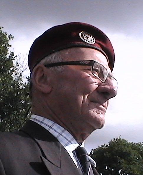 8 juin 2011 Cérémonie du Souvenir des Morts d'Indochine dans toute la France Jean-p10