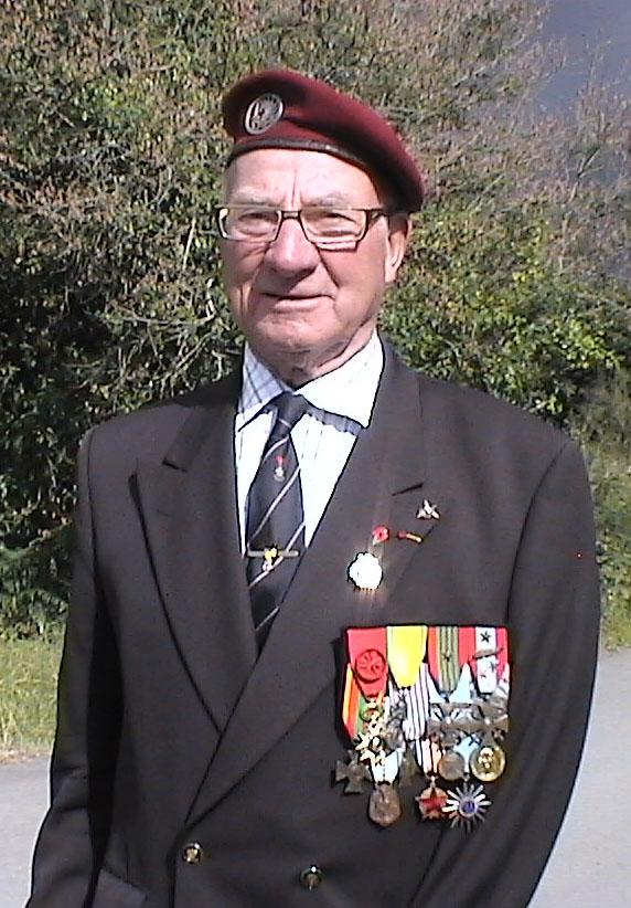 8 juin 2011 Cérémonie du Souvenir des Morts d'Indochine dans toute la France Jean-p11
