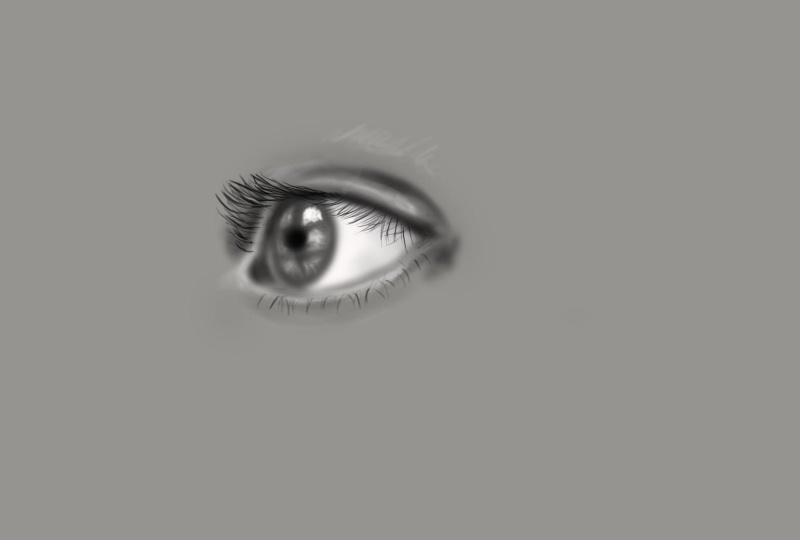 prueba ojo Ojo110
