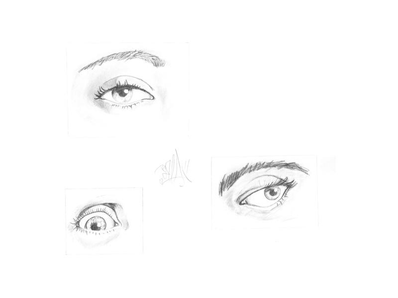 probando ojos  Proban10