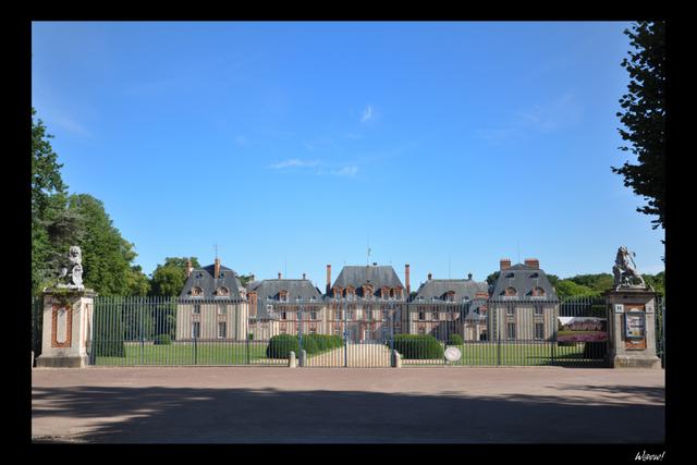 Ptit dej Breteuil II 02-06-2011 Dsc00010