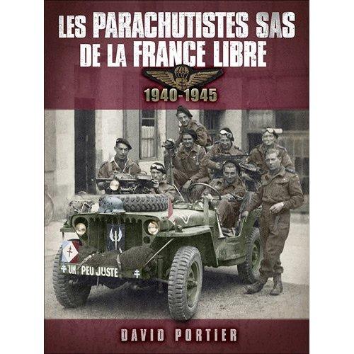 Jeep SAS français - Page 2 Les-pa11