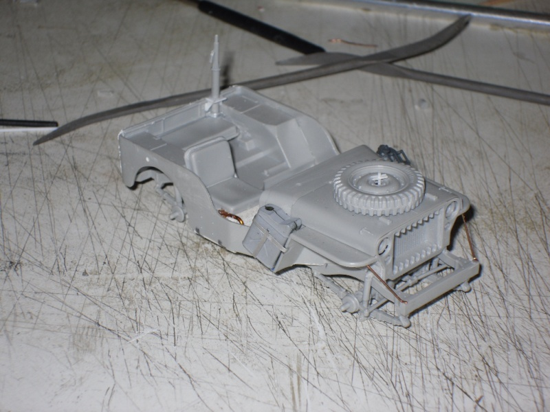 Jeep SAS français - Page 2 Sam_1310