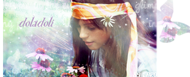 the rez of may' ♪ Pourdo13