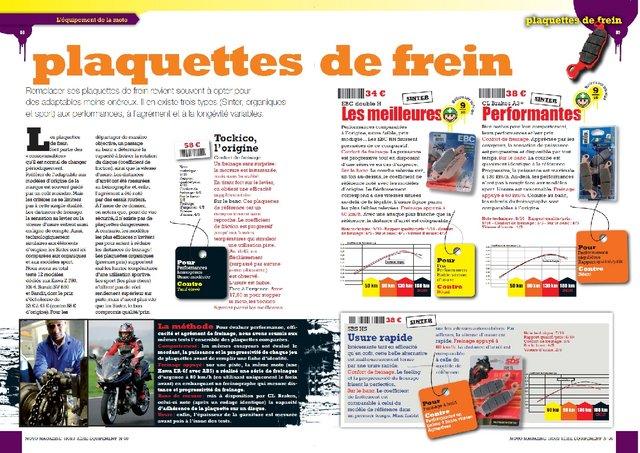 plaquette frein - Page 3 Plaque10
