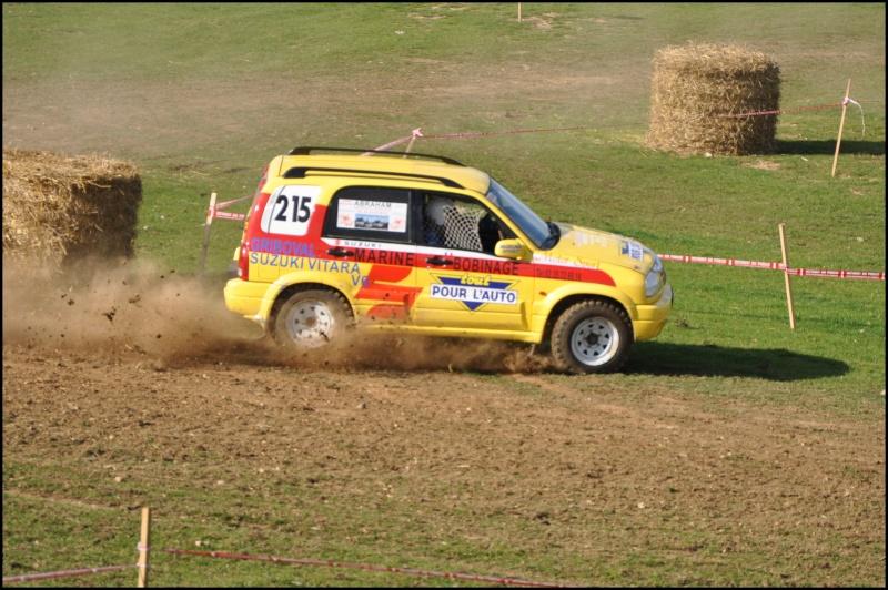 photos camionettes Dsc_0011