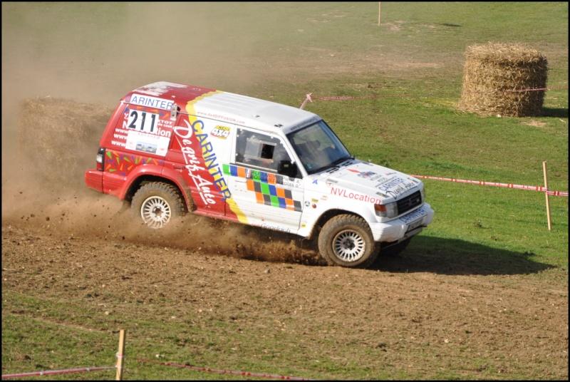 photos camionettes Dsc_0012