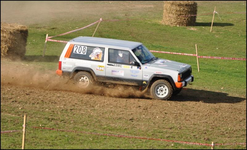 photos camionettes Dsc_0013
