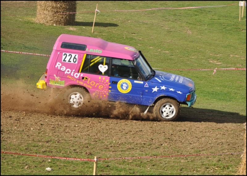 photos camionettes Dsc_0014
