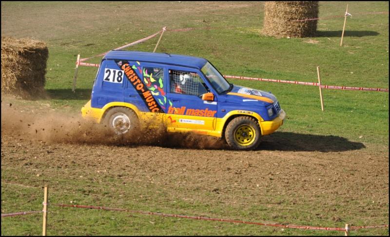 photos camionettes Dsc_0015
