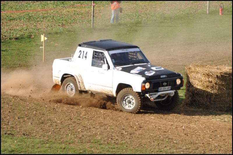 photos camionettes Dsc_0016