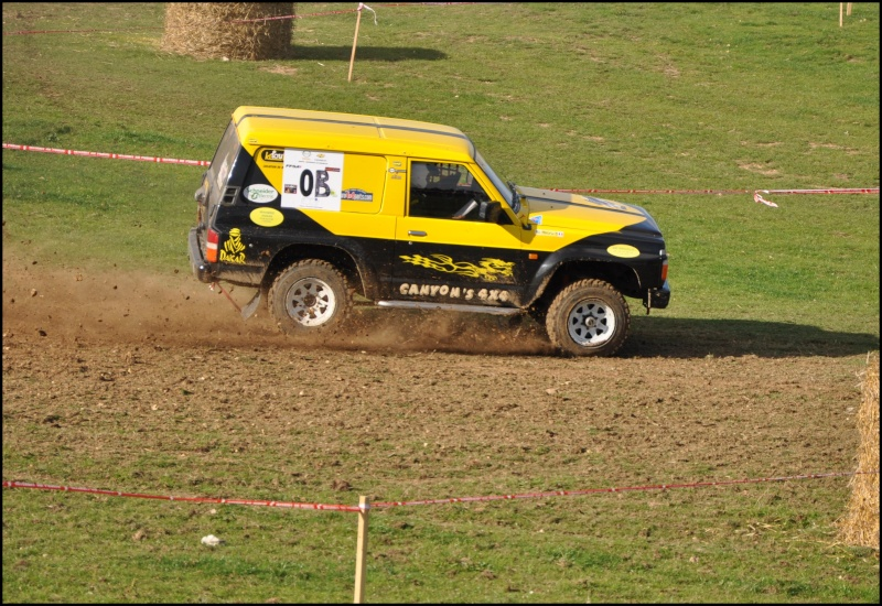 photos camionettes Dsc_0017