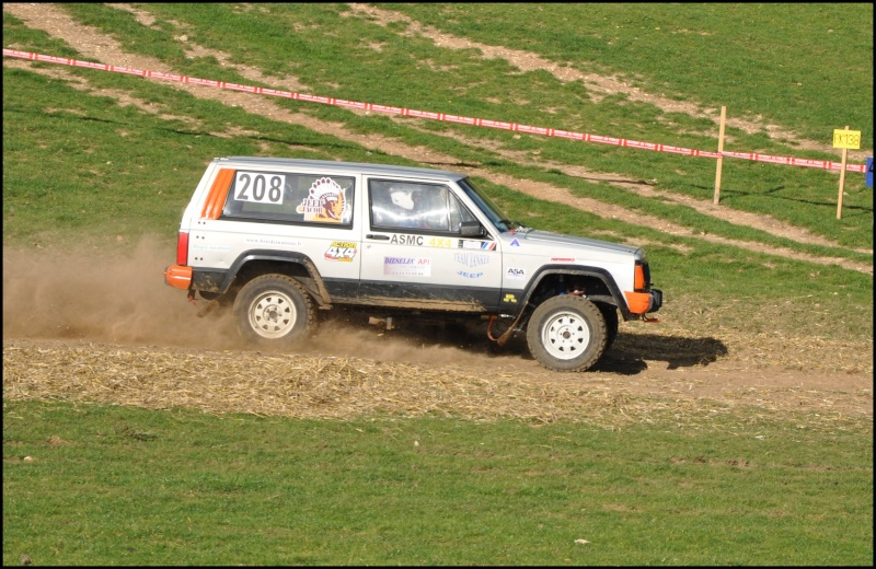 photos camionettes Dsc_0020