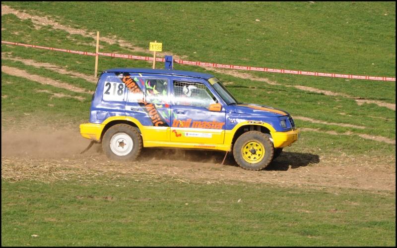 photos camionettes Dsc_0022