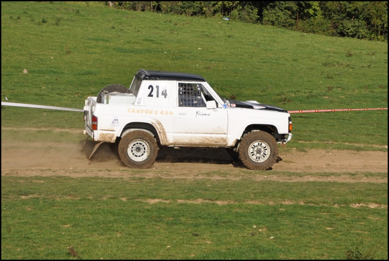 photos camionettes Dsc_0023