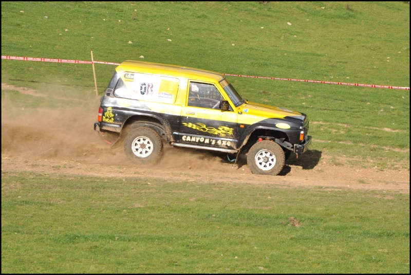 photos camionettes Dsc_0024