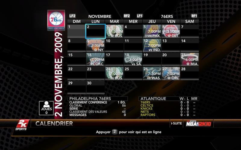 Philadelphia 76ers [Chris Taylor] 76ers10