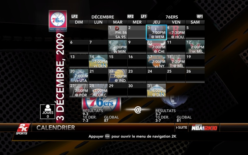 Philadelphia 76ers [Chris Taylor] 76ers11