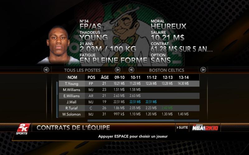 Boston Celtics [Notorious Big] Bos110