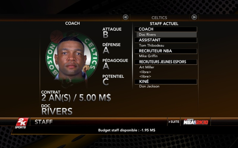 Boston Celtics [Notorious Big] Bos111