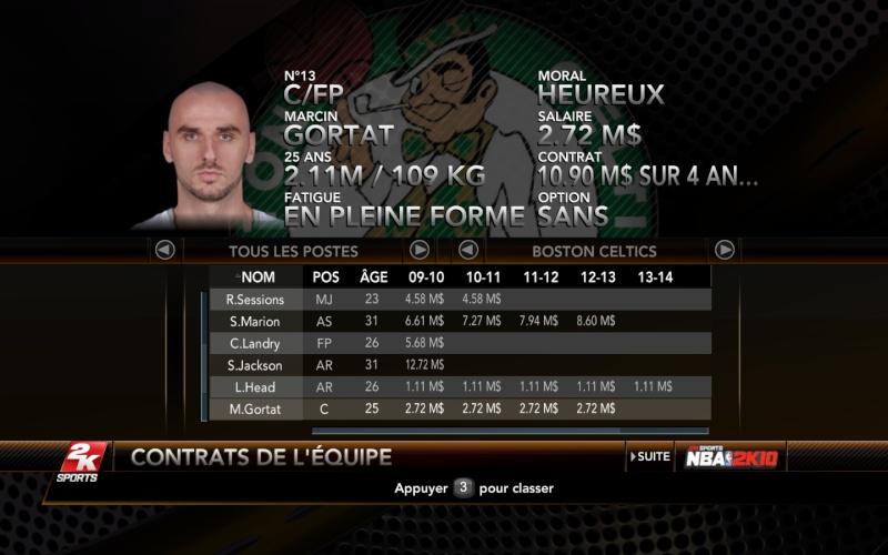 Boston Celtics [Notorious Big] Bos210