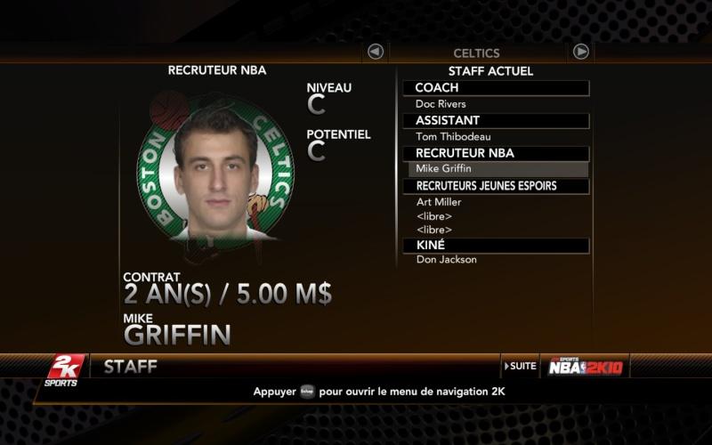 Boston Celtics [Notorious Big] Bos311