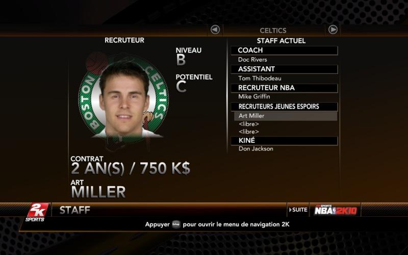 Boston Celtics [Notorious Big] Bos410