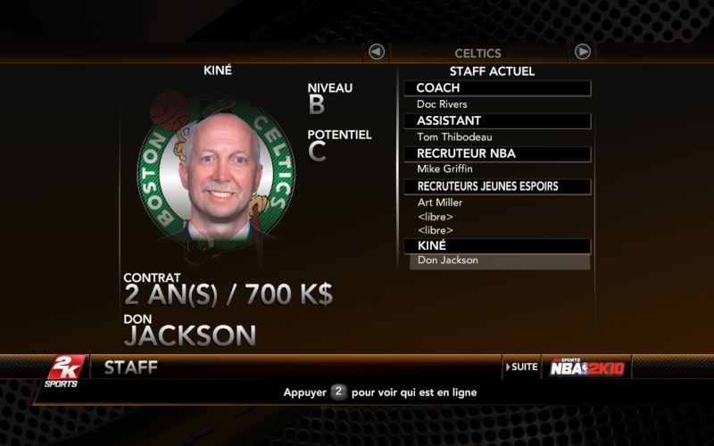 Boston Celtics [Notorious Big] Bos510